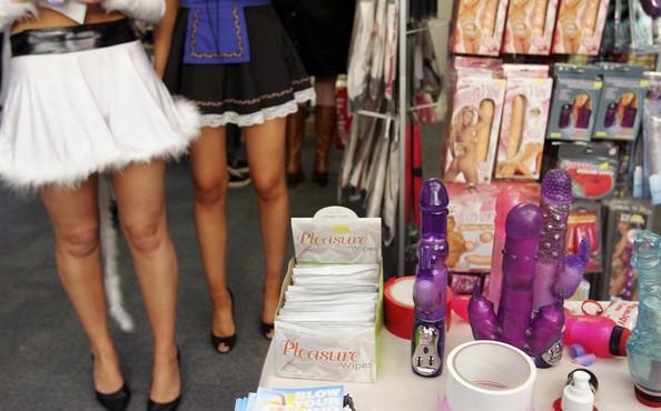 sex-toy-London,Sex toy sale up, Sex toy