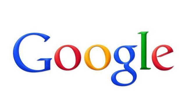 Google invites Modi