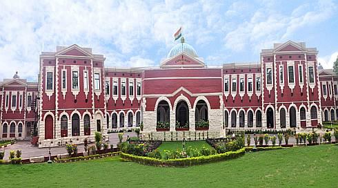 Jharkhand High Court,jharkhand,rape case