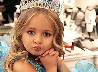 queen, youngest millionaires