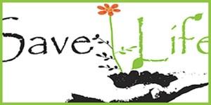 save_life2