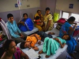 Representational Picture Courtesy-  oneindia.com