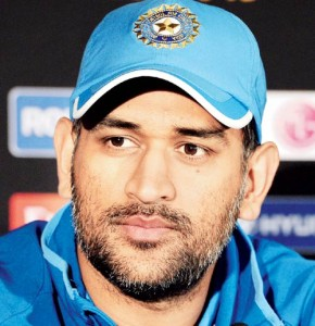 MS-Dhoni-in-simple-mood