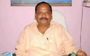 Raghubar Das_490x323_big_story