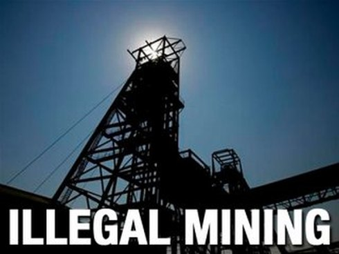66228_resized_illegal_mining
