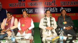 BJP (2)