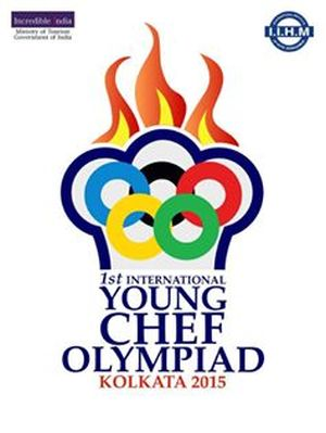 First International Young Chef Olympiad to be held in Kolkata From January 26