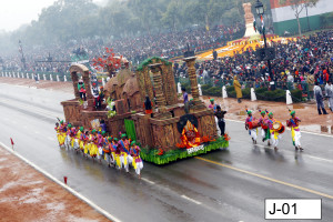 Jharkhand-Maluti-temple-tableau-fetches-national-prize
