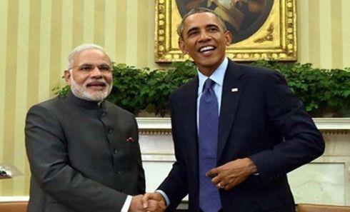 PM-Modi's-Jan-Dhan-initiative