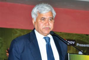 R-S-Sharma
