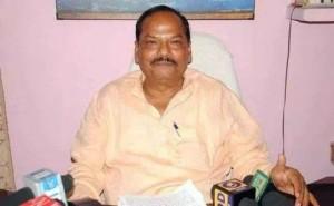 Raghubar Das_650x400_big_story