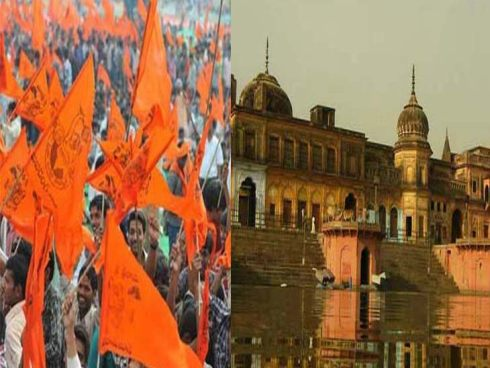 VHP-to-organise-Ram-Mahotsava-for-building-temple-in-Ayodhya-001