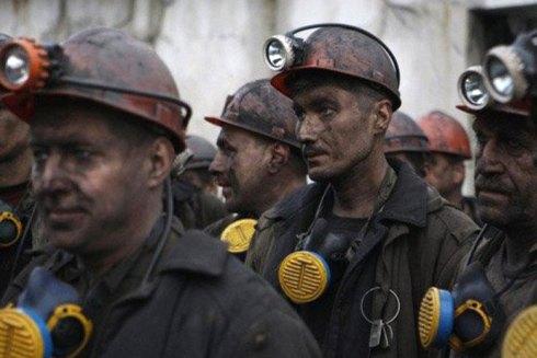 coal-strike-reuters