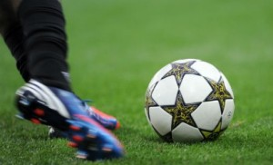 football-Santosh-Trophy
