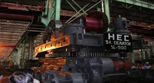 HEC-500th_excavator