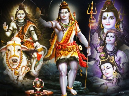 Jai-Shiv-Bhole-Bhandari-e1393323802228