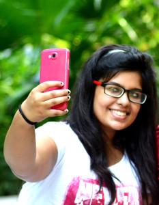 Lakshita_Selfie4Education