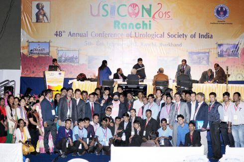 USICON-0011 (1)