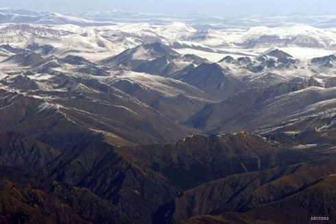 himalaya-darshan-programme-to-be-launched-in-uttarakhand-from-october
