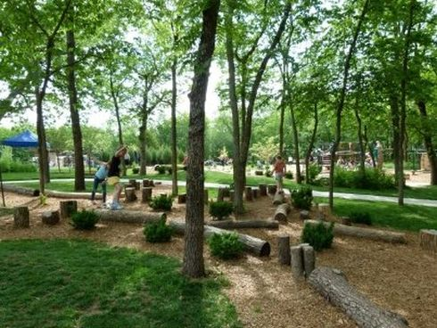 parksspaces-1