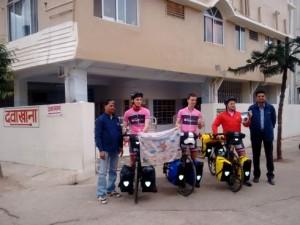 Three-French-Bikers (3)