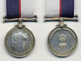 Medal-001