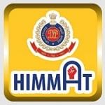 himmat_app_logo_google_play-150x150