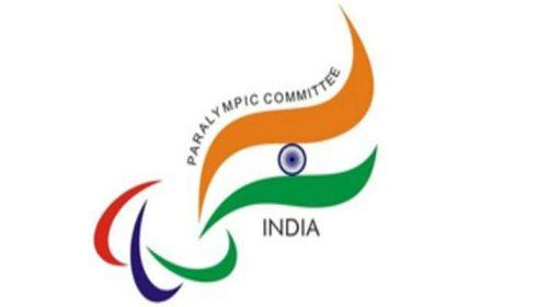 logo-paralympics-india-002