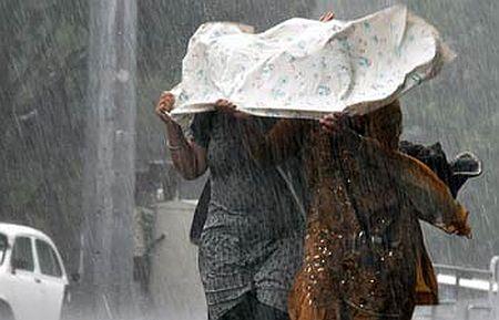 rain-Jharkhand-0088