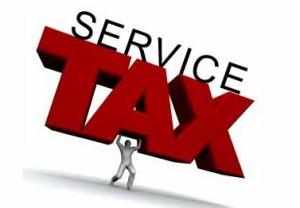 service-tax-001