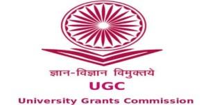 UGC-11-aug-14-big