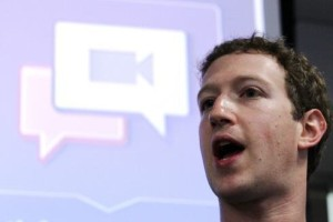 facebook-ceo-mark-zuckerberg-speaks-during-a-news-conference-at-facebook