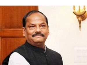 Jharkhand-Chief-Minister-Raghubar-Das-002-300x225