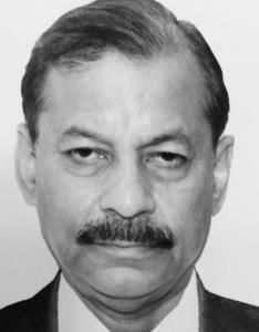 Surinder-Singh-IPS-WB