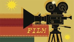 film-00-05