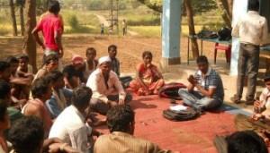 farmer_field_school