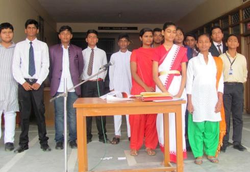balika-school