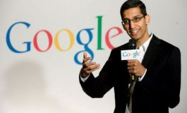 Google India reaffirms plan to digitally empower SMBs