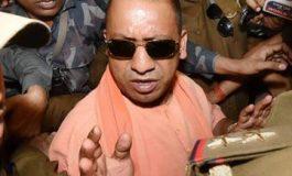 Why Narendra Modi and Amit Shah picked Yogi Adityanath as Uttar Pradesh CM