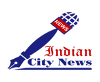 Indian City News