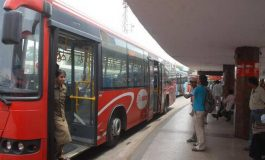 BMTC hopes to boost its private company charter with fresh fleet
