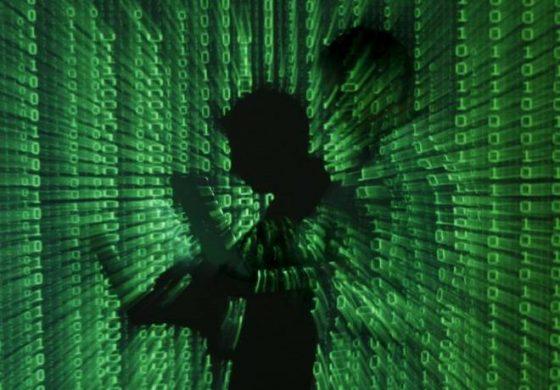 Crackdown on cyberspace in Kashmir Valley