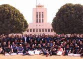 Alumni Meet for the batch 1989-93 at BIT Mesra, Ranchi