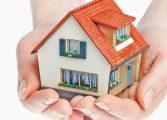 प्रधानमंत्री आवास योजना (शहेरी) अंतर्गत झारखण्ड में 27,310आवास निर्माण किया गया