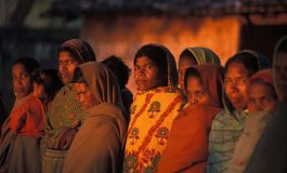 झारखण्ड राज्य में हिंसा से प्रभावित महिलाओं के लिए 03 'वन स्टॉप केन्द्रों' की स्थापना