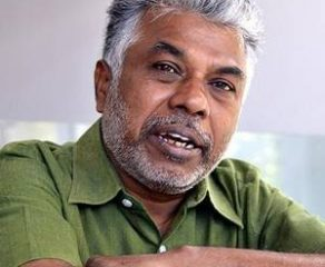 U.S. distributer gains rights over Perumal Murugan's books