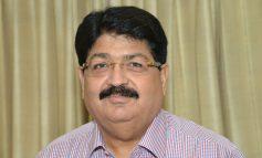 केन्द्र सरकार झारखण्ड के 07 शहरों को 'अमृत' अंतर्गत विकसित करने के लिए रू.566 करोड देगी