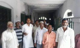 झारखंड से होगा देश का अगला मजदूर नेता