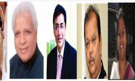 भाजपा को मिलेगी कड़ी टक्कर, इन सीटों पर जीत सकती है कांग्रेस