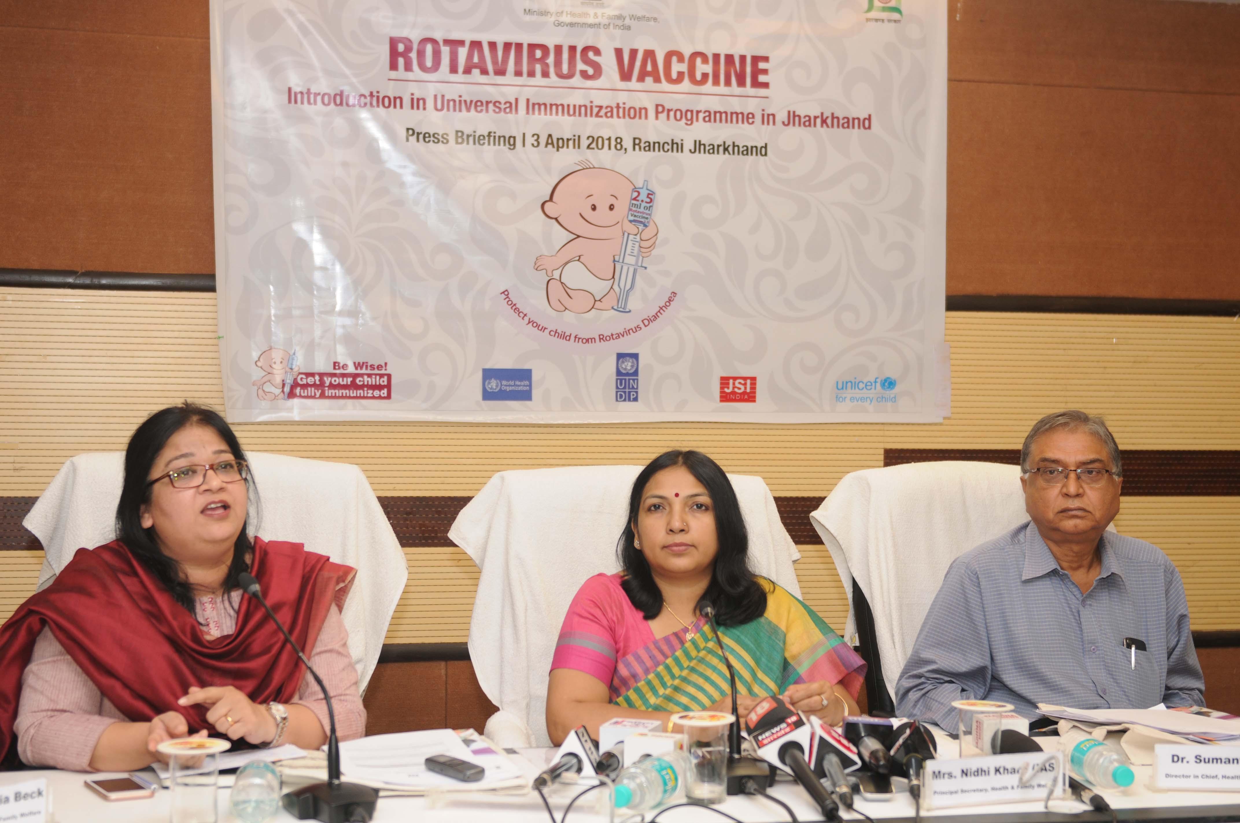 Rotavirus Vaccine_6-min